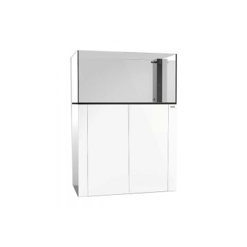 Elos Diamond Line 100 Aquarium and Cabinet