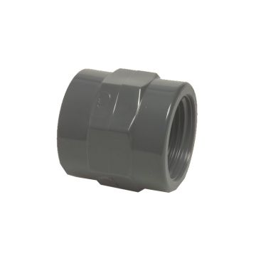 Female Adaptor Sockets