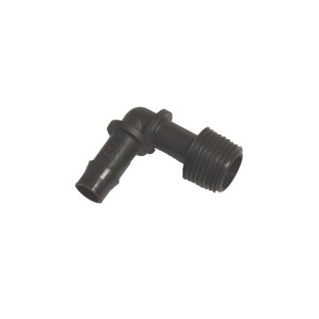 PVC Hose Fittings