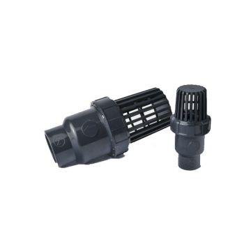 Non Return Valve Strainers