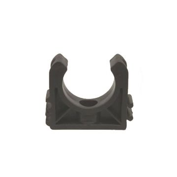 Tube Clip 25mm