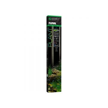 Fluval Plant 3.0 LED Strip Light 91cm-122cm