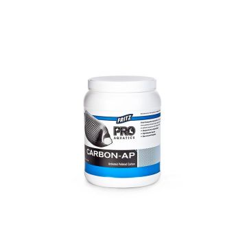 Fritz Pro Aquatics Carbon AP (Activated Pelleted) 793g
