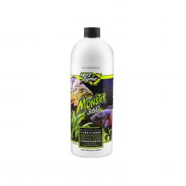 Fritz FritzZyme Monster 360 Freshwater Biological Conditioner 16 oz.