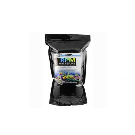 Fritz ProAquatics Reef Pro Mix 14LB Bag