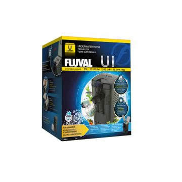 Fluval U1 Underwater Internal Filter