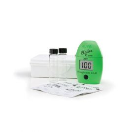 Hanna Pocket Checker for Phosphorous Testing