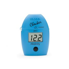 Hanna Marine Alkalinity (dKH) Pocket Checker