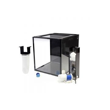 Innovative Marine Fusion Nano 10 PRO Aquarium