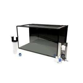 Innovative Marine Fusion Nano 20 Aquarium PRO