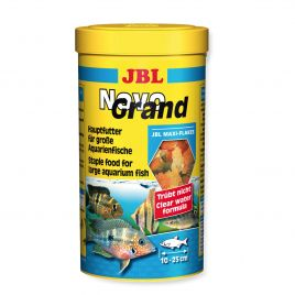 JBL NovoGrand Flaked Food 1000ml