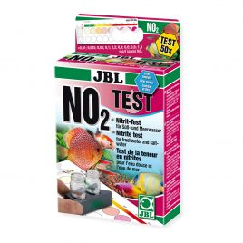 JBL NO2 Nitrite Test Set