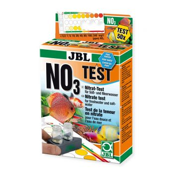 JBL NO3 Nitrate Test Set