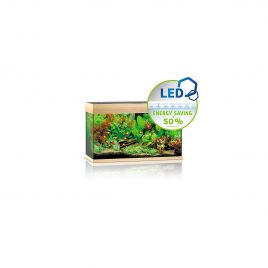 Juwel Rio 125 LED Aquarium (Light Wood)