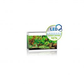 Juwel Rio 125 LED Aquarium (White)