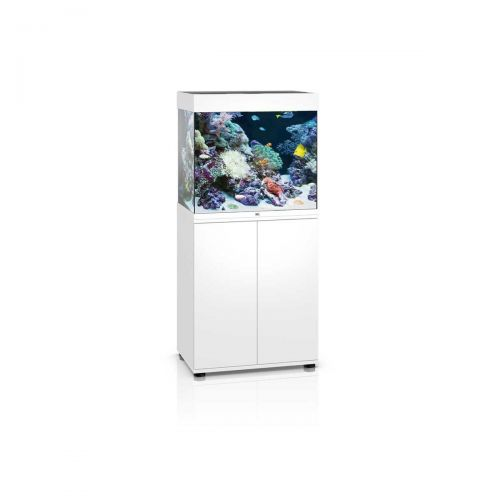 Juwel Aquarium Meters & Controllers for