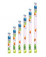 Juwel Multilux LED Tube - Colour 590mm