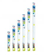 Juwel Multilux LED Tube - Marine 1200mm