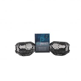 Nemprotect Pair of Maxspect Gyre XF130/230 Guards