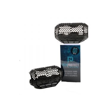 Nemprotect Pair of Maxspect Gyre XF150/250 Guards