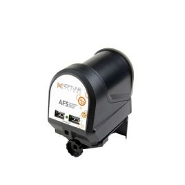 Neptune Systems AFS Automatic Auto Feeder