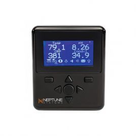 Neptune Systems Apex Display Module