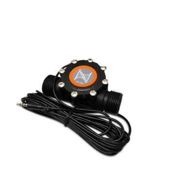 "Flow Sensor 1"" (For Neptune FMM Module)"