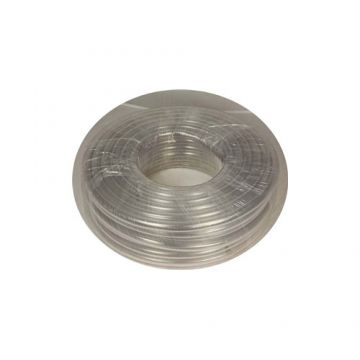 "Clear Hose 1/2"" X 3mm (1m)"
