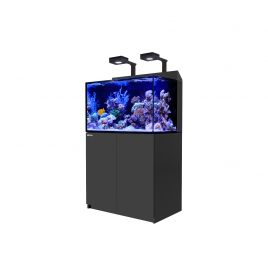Red Sea Max E-Series 260 LED - Black