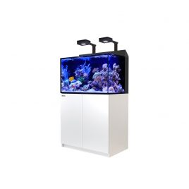 Red Sea Max E-Series 260 LED - White