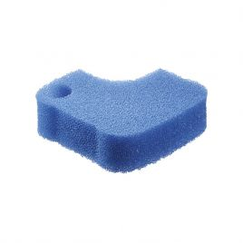 Oase BioMaster Foam 20ppi - Blue