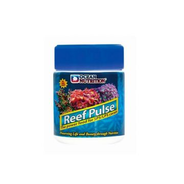 Ocean Nutrition Reef Pulse 120g