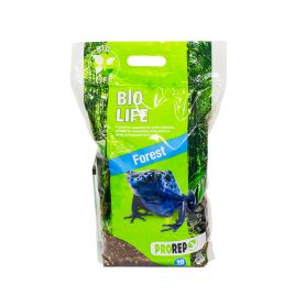 Bio Life Forest Substrate (10L)