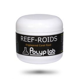 Polyplab Reef-Roids (60g)