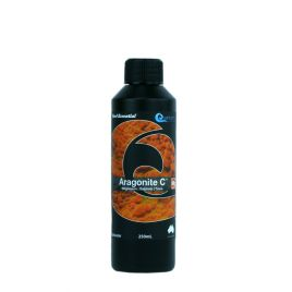 Quantum Aragonite C 250ml