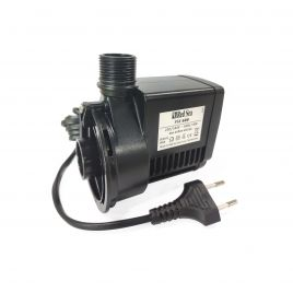 Red Sea RSK-600 Pump (R50530GBR)