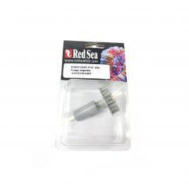 Red Sea RSK-300 Impellor (R50521H50)