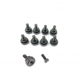 Red Sea RSK Skimmer Screw Pack (R50567)