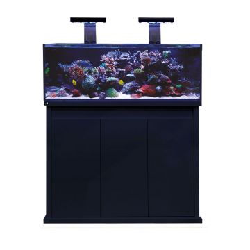D-D Reef-Pro 1200 Deluxe (2 x Hydra 26HD) - Gloss Black