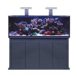 D-D Reef-Pro 1500s - Gloss Anthracite