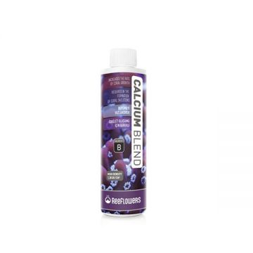 Reeflowers Calcium Blend 250ml