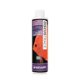 Reeflowers Discus Trace 250ml
