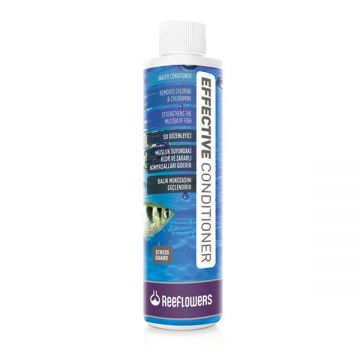 Reeflowers Effective Conditioner 500ml