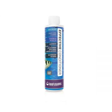 Reeflowers Effective Conditioner 250ml