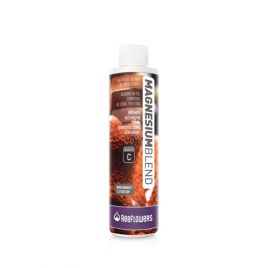 Reeflowers Magnesium Blend 250ml