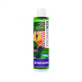 Reeflowers RemAmmonia 85ml