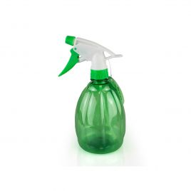 ProRep Hand Sprayer 500ml