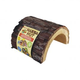 Zoo Med Habba Hut X-Large