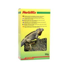 Lucky Reptile Herb Mix 50g