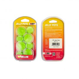 ProRep Jelly Pots Melon 8 Pack